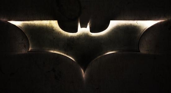 © Copyright Warner Bros. Pictures