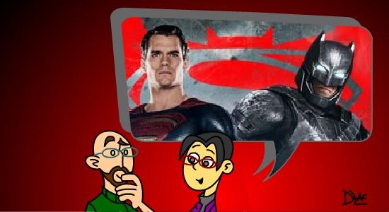roundtable-batman-v-superman-ultimate-edition
