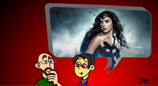 roundtable-batman-v-superman-wonder-woman
