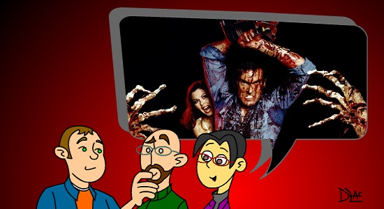 roundtable-evil-dead