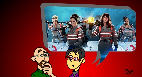 roundtable-ghostbusters-answer-the-call