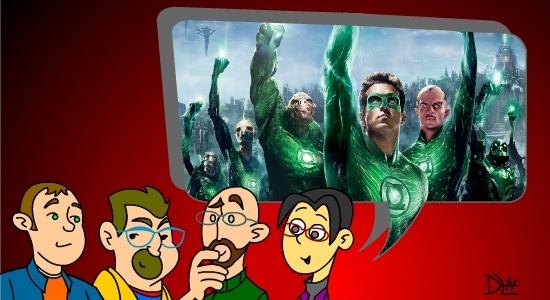 roundtable-green-lantern