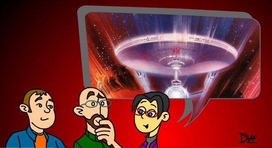 roundtable-star-trek-v-the-final-frontier