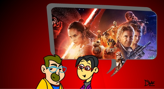 roundtable-star-wars-the-force-awakens