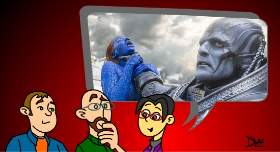 roundtable-x-men-apocalypse-mystique-strangled
