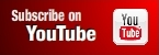subscribe-on-youtube