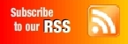 subscribe-to-our-rss