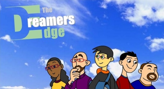 thedreamersedge